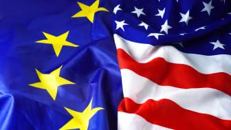 IFRA joins industry call to halt EU-US tariffs