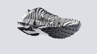 Craft launches CTM Ultra Carbon – a new standard in ultra-distance running