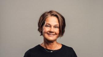 Anne Kihlgren, grundare
