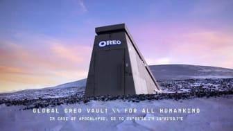 Oreo Vault.jpg