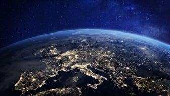 Danmark er det land i EU, der har færrest hjemmeboende i den yngre voksenalder, 18-34 år. Foto: Shutterstock. Alle rettigheder forbeholdt.