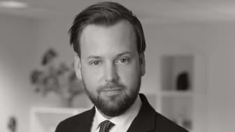 Samuel Söderling