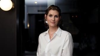"""""""Det pratas ofta om att det finns en kompetensbrist bland kvinnor, men det beror på att vi ser på och bedömer kompetens på fel sätt"""", säger Emma Engebretzen, konsultchef Assessio."""