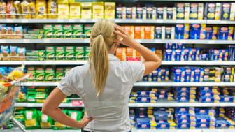 Så blev matavfall en miljöfråga i fokus