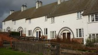 Private landlord's event in Elgin this month