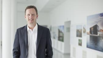 Schneider Electric blandt verdens mest bæredygtige