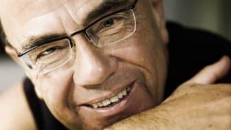 (Cover photo: Mats Bäcker)
