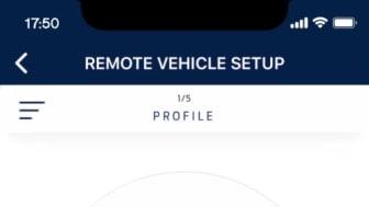 RemoteVehicleSetup - B-Roll