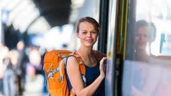 Matkailualan yrityksille Asiakaskokemuksen kehittäminen ja johtaminen -työpajat 19. ja 26.1.2020