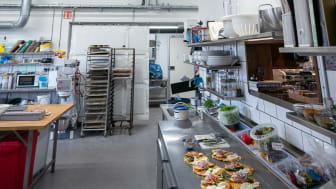 Lindab_Spritan-MBB-cafe-Helsingborg