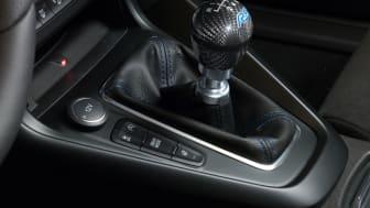 Ford Performance deler 2017 (4)