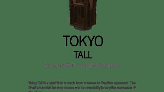 Infosheet_tokyo_tall