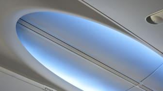 Mood lighting system