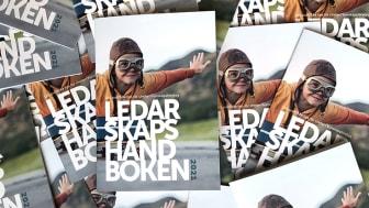 Westander lanserar Ledarskapshandboken