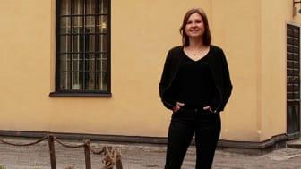 Norconsult växer i Stockholm