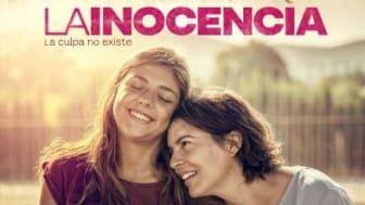 lainocencia.jpg