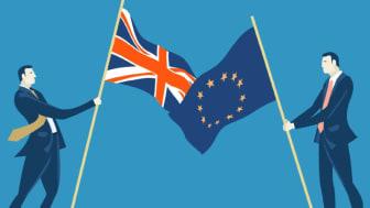 Deadline for applying to the EU Settlement Scheme approaching