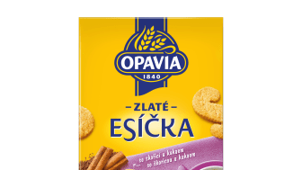 Opavia Zlate Esicka front hi-res