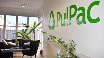 PulPac Headquarters
