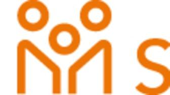 EcoOnline stödjer stiftelsen Aktiv skola!