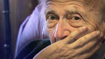 Zygmunt Bauman, Lärandets idéhistoria