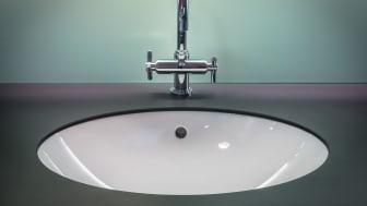 Vattenavstängning berör delar av Bjuv