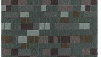 Palette_300_green_RUG