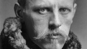 Fridtjof_Nansen.jpg