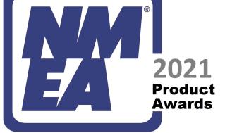 2021 awards[1]