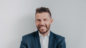Stephen Schad CEO Frilans Finans, fram