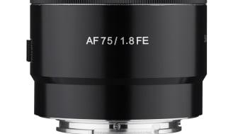 Samyang AF 75mm F1.8 FE 035_22973