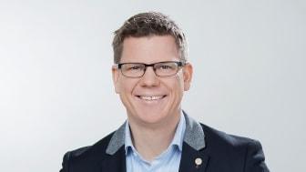 Rasmus Diesen.jpg