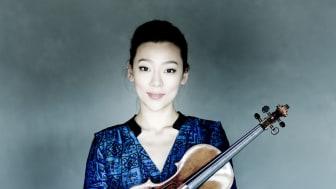 Gävle Symfoniorkester ställer in torsdagens konsert