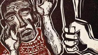 Fiji: Tortyr och övergrepp sedan militären tagit över makten