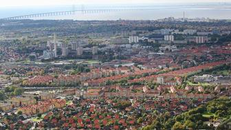 Pressinbjudan: Prisutdelning av Stadsbyggnadspriset och Gröna Lansen