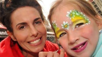 FREE Family Fun Day at Gateshead Riverside Depot – Sunday 22 May
