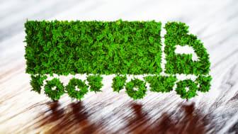 Transport Management: CO2-Ausstoß und Kosten reduzieren dank Ladungsoptimierung