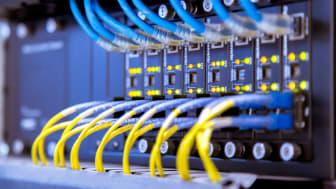 Advenica har fått en order från en svensk myndighet gällande Cross Domain Solutions produkter, värd 1,7 MSEK.