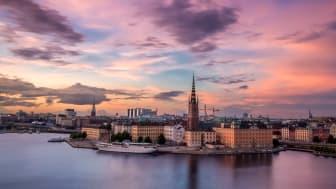 Kommentar till Svensk Mäklarstatistik: Uppgång för bostadsrätterna och något uppåt för villorna