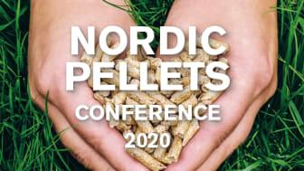 Nordic Pellets Conference 2020