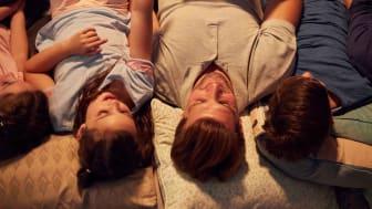 Get utvider TV-tilbudet og byr på enda mer innhold