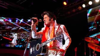 Elvis_Das_Musical-213 (1)