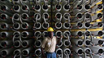 Gemeinsam Investitionen in moderne Anlagentechnik ermöglichen