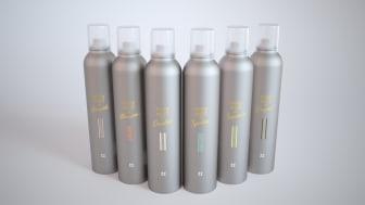 Why not aerosoler