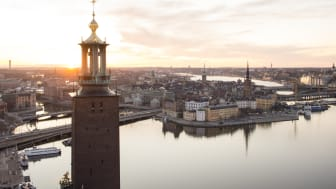 Photo: Björn Olin/Folio/imagebank.sweden.se