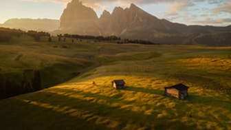 © Ales Krivec, Slovenia, entry, Open competition, Landscape, 2021 Sony World Photography Awards