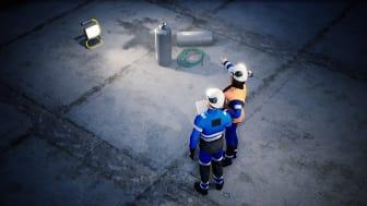 Brannvakt-informerer-arbeider-TRA-01917- Foto_Amanda_van_Til.PNG