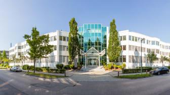 Büroimmobilie in Dornach bei München