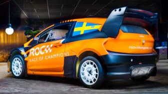 ROC Sweden_RX2e testing_LOBBY