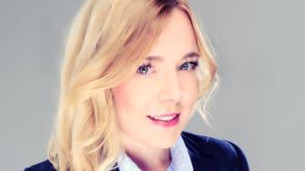 Janine Dersch, Market Access Managerin von Cochlear Deutschland